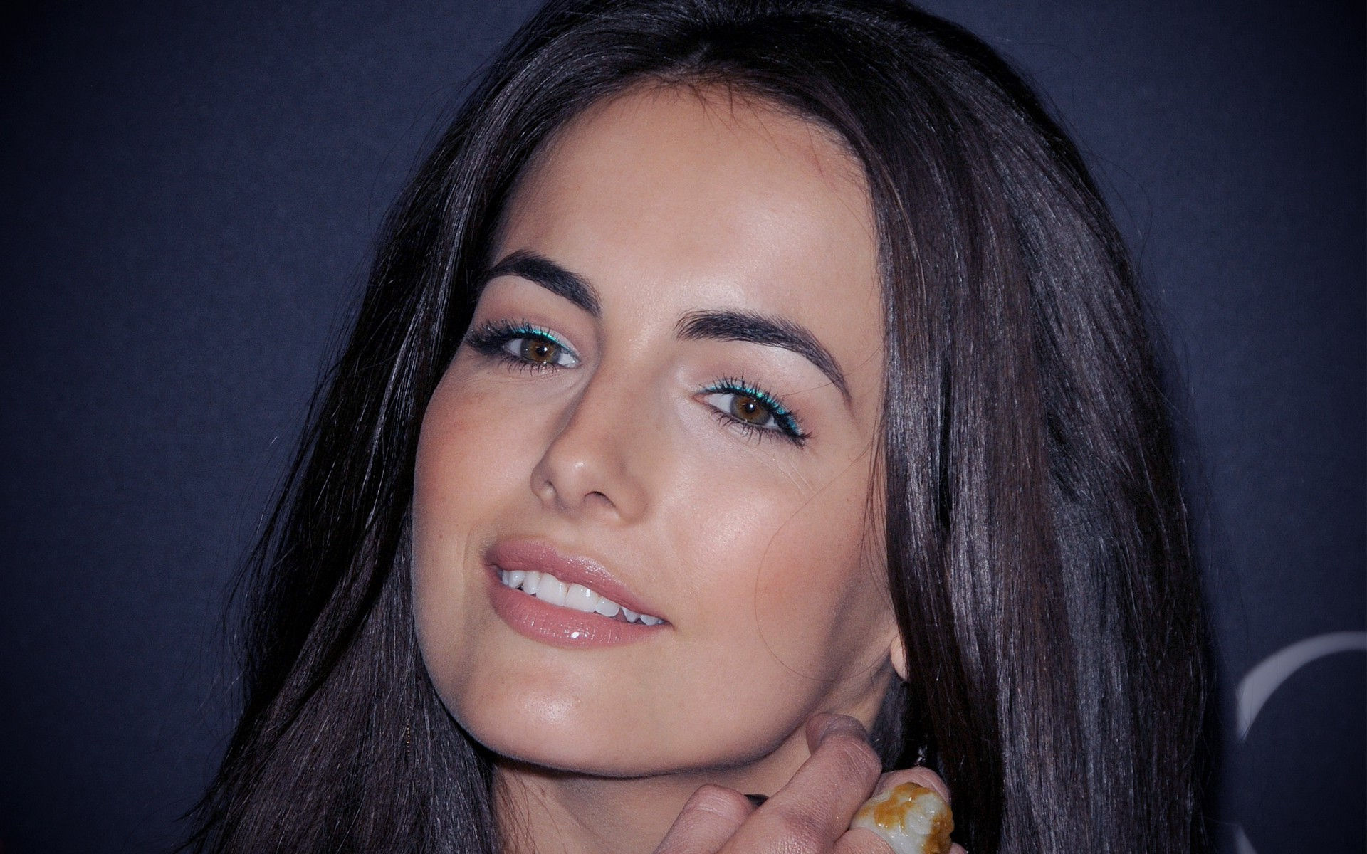 Camilla Belle Full hd wallpapers