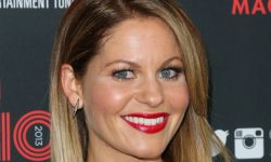 Candace Cameron Full hd wallpapers