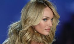 Candice Swanepoel HD pictures
