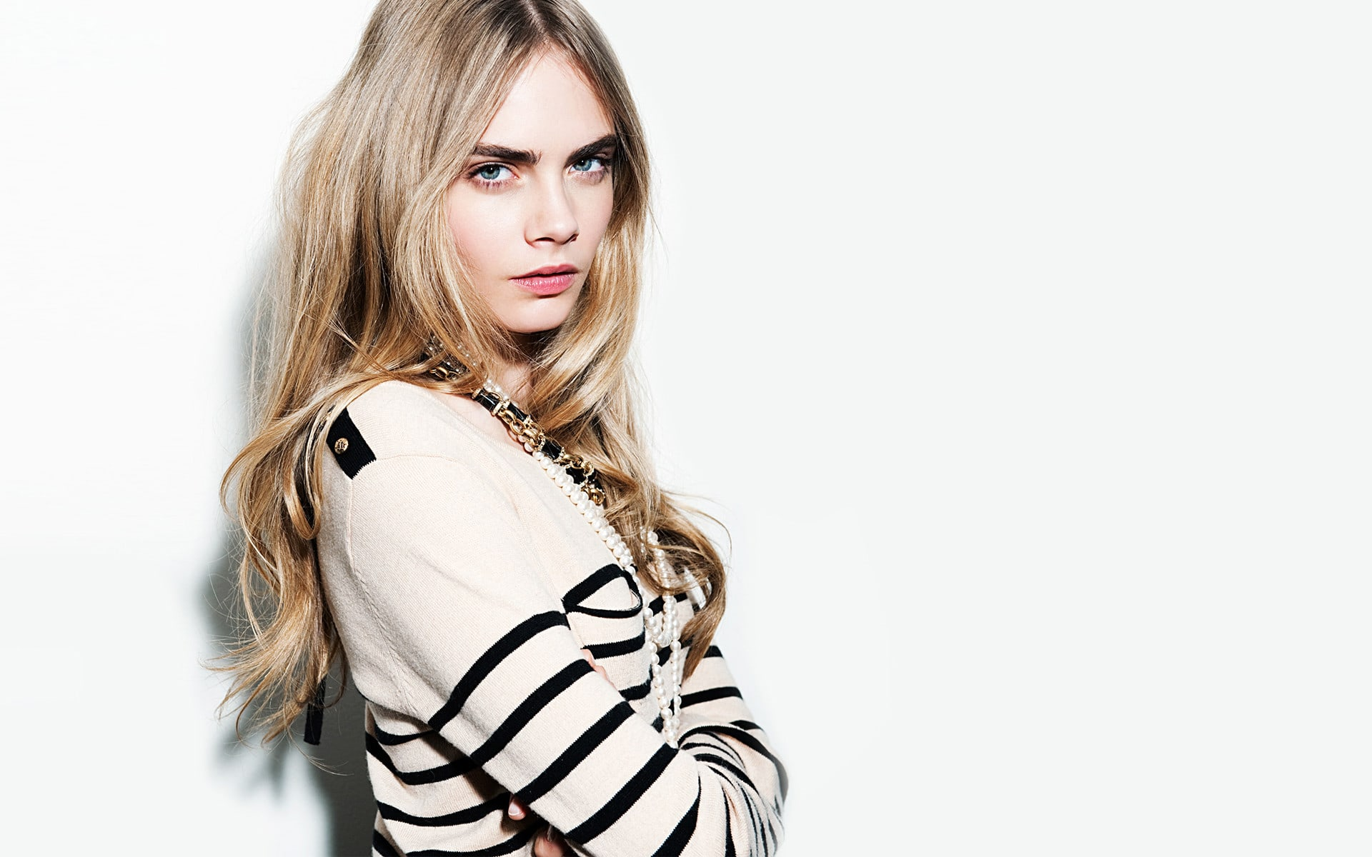 Cara Delevingne HD pictures