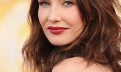 Carice Van Houten Full hd wallpapers
