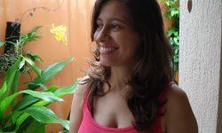 Carla Gallo Full hd wallpapers