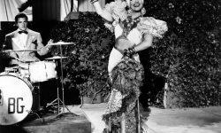 Carmen Miranda Full hd wallpapers