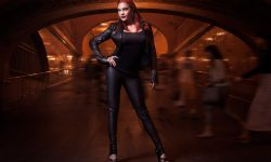 Carmit Bachar Full hd wallpapers