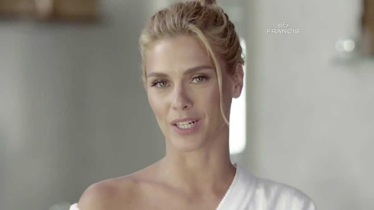 Carolina Dieckmann Full hd wallpapers