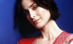Carrie-Anne Moss Full hd wallpapers