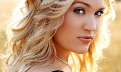 Carrie Underwood Full hd wallpapers