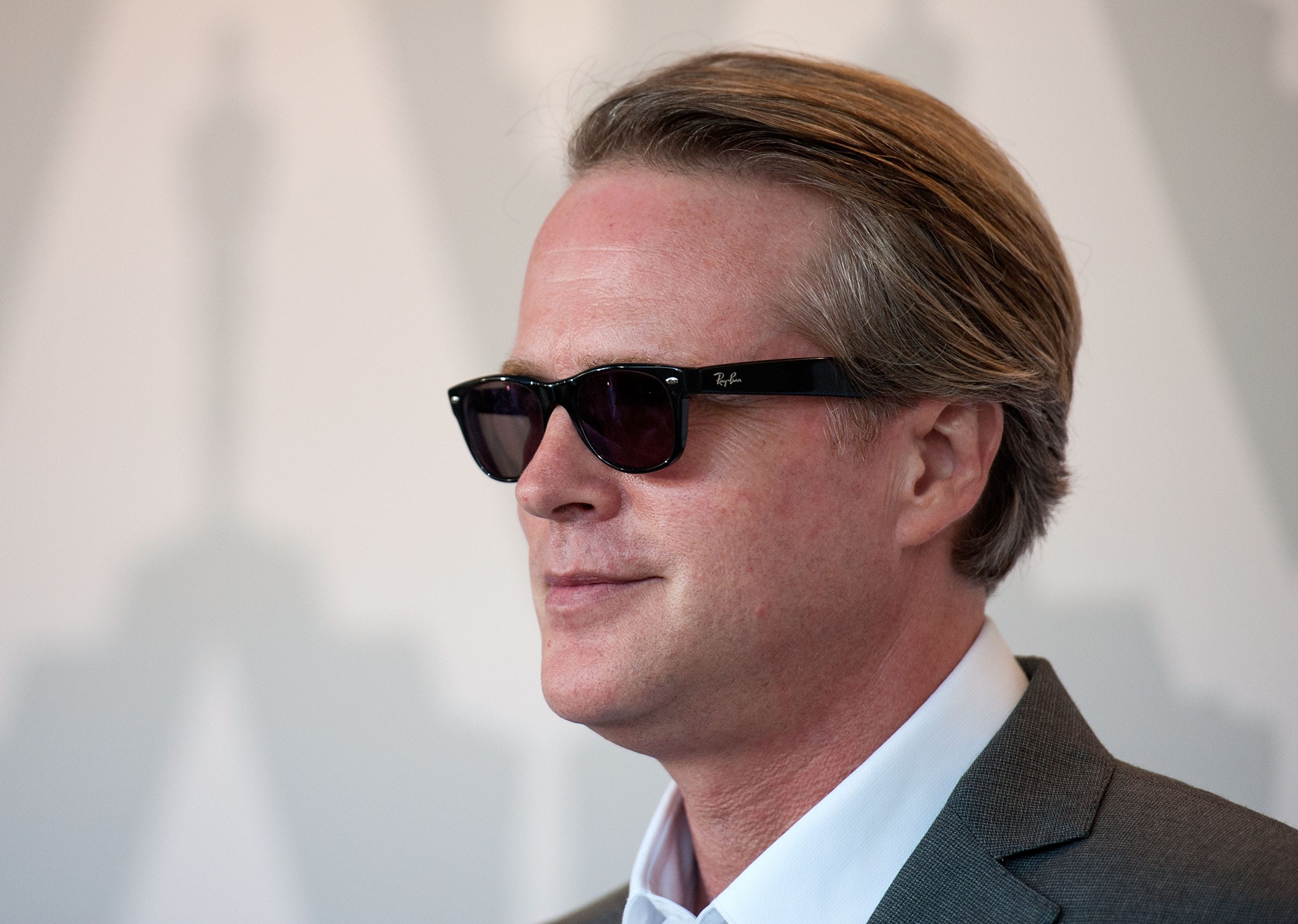 Cary Elwes Full hd wallpapers