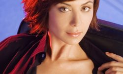 Catherine Bell Full hd wallpapers