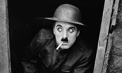 Charles Chaplin Full hd wallpapers