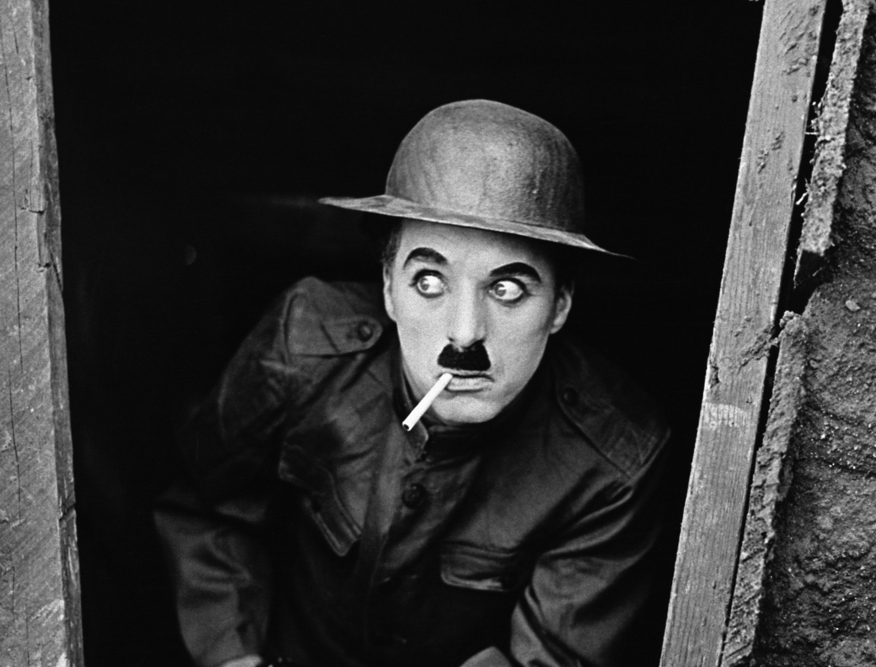 Charles chaplin hd desktop wallpapers 7wallpapers charles chaplin hd pictures charles chaplin full hd wallpapers thecheapjerseys Images