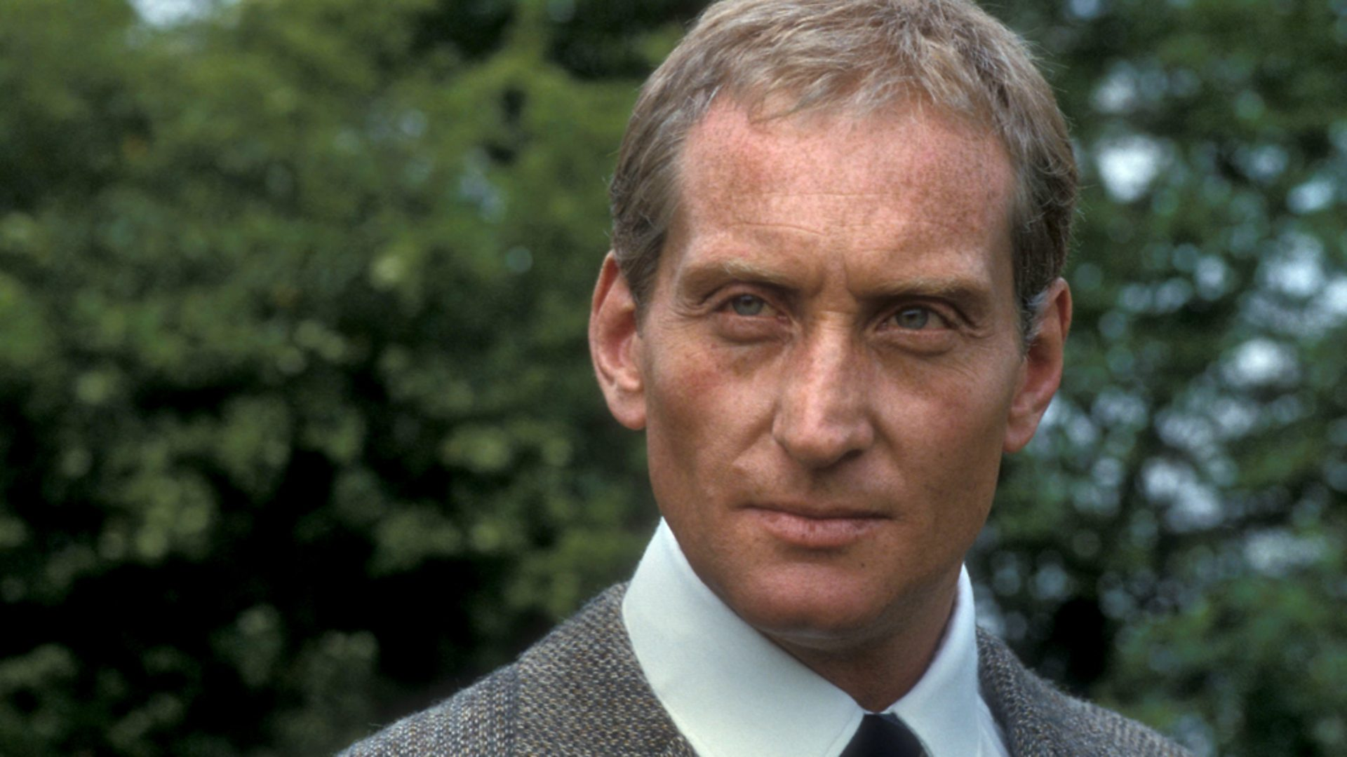Charles Dance Full hd wallpapers