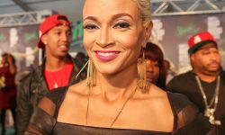 Charli Baltimore Full hd wallpapers