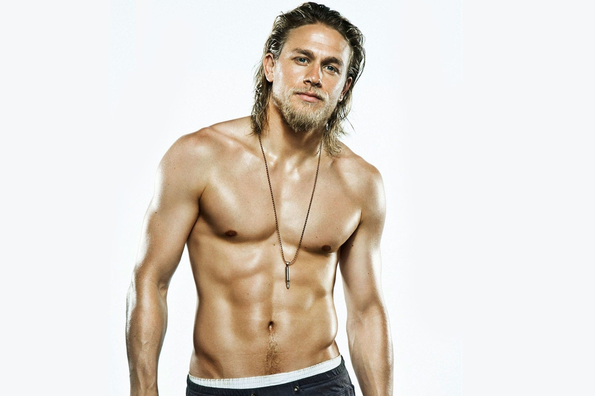 Charlie Hunnam Full hd wallpapers
