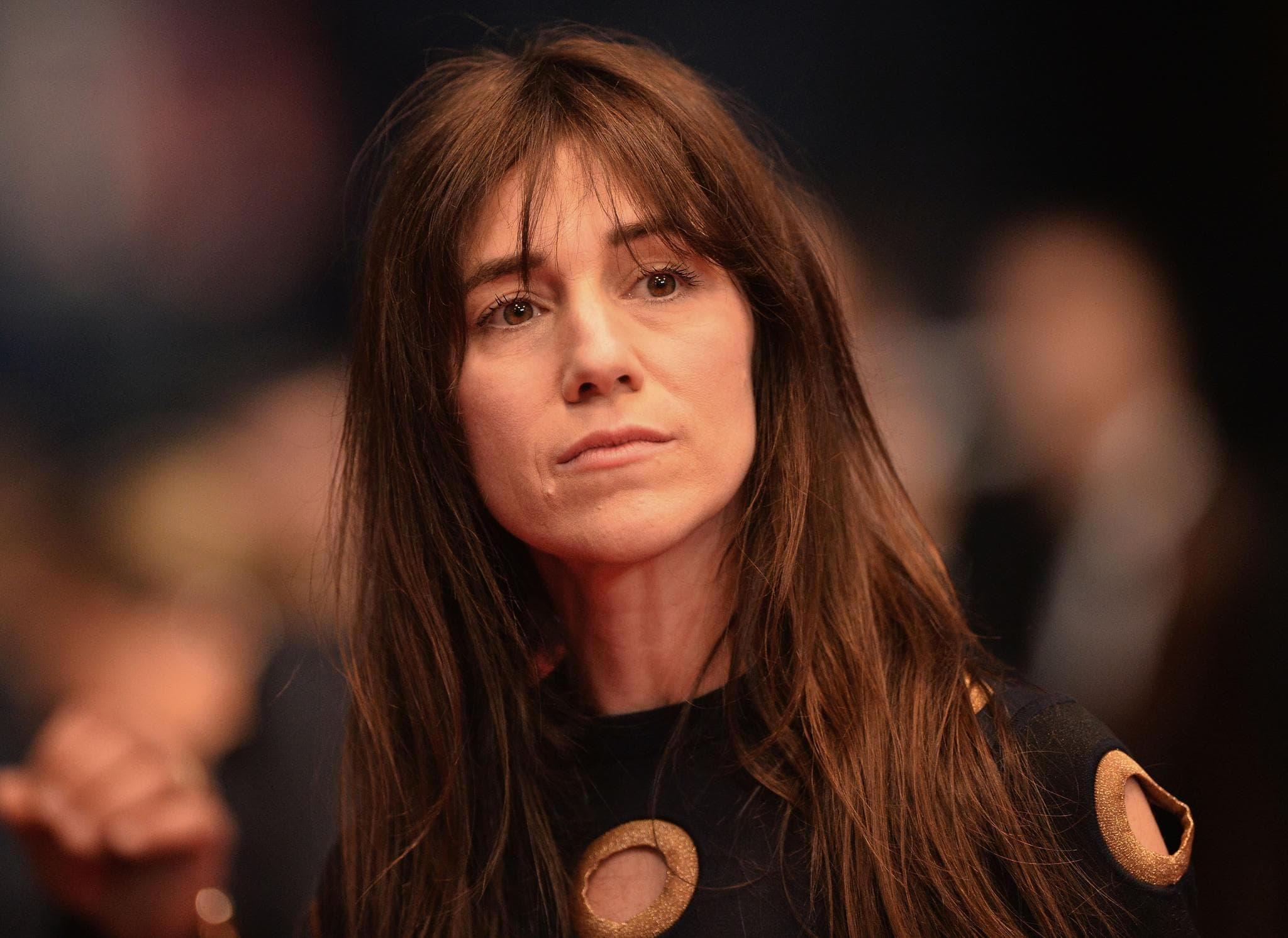 Charlotte Gainsbourg Full hd wallpapers