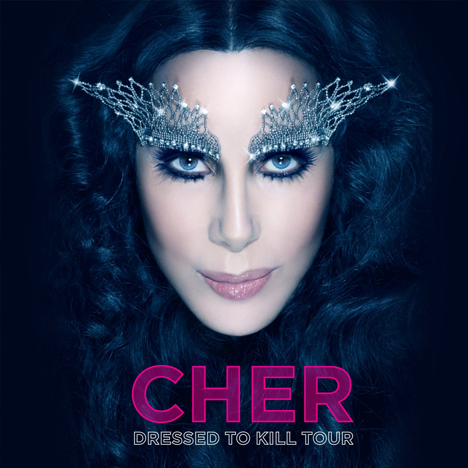 Cher Full hd wallpapers
