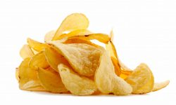 Chips Full hd wallpapers