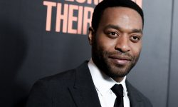 Chiwetel Ejiofor Full hd wallpapers