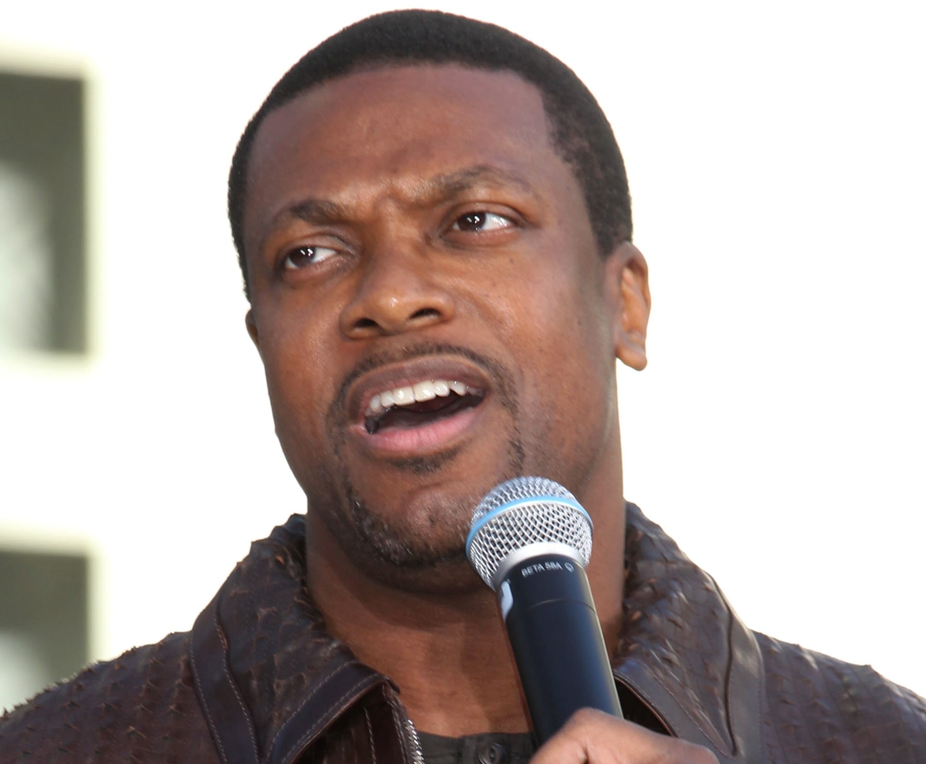 Chris Tucker Full hd wallpapers