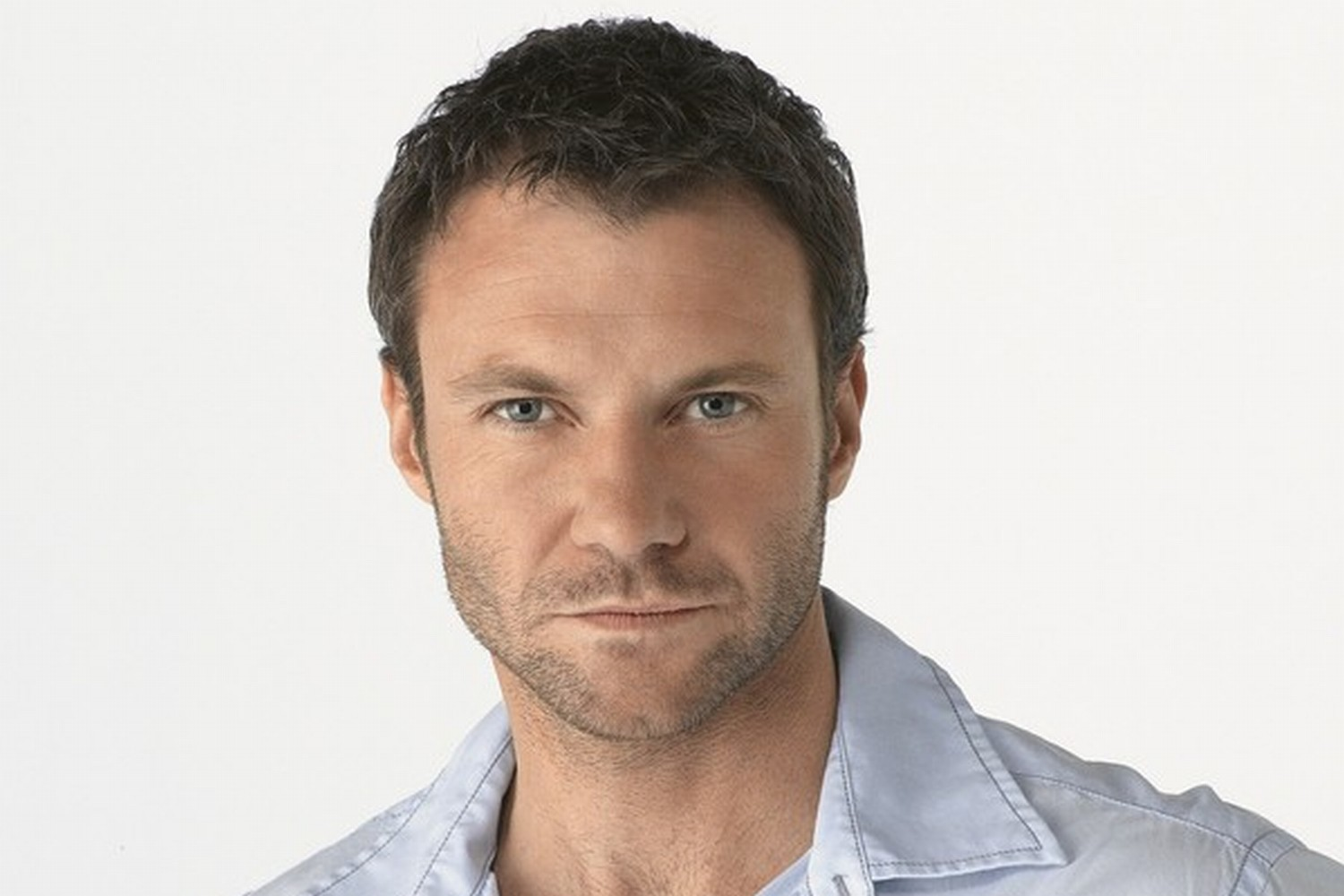 Chris Vance Full hd wallpapers