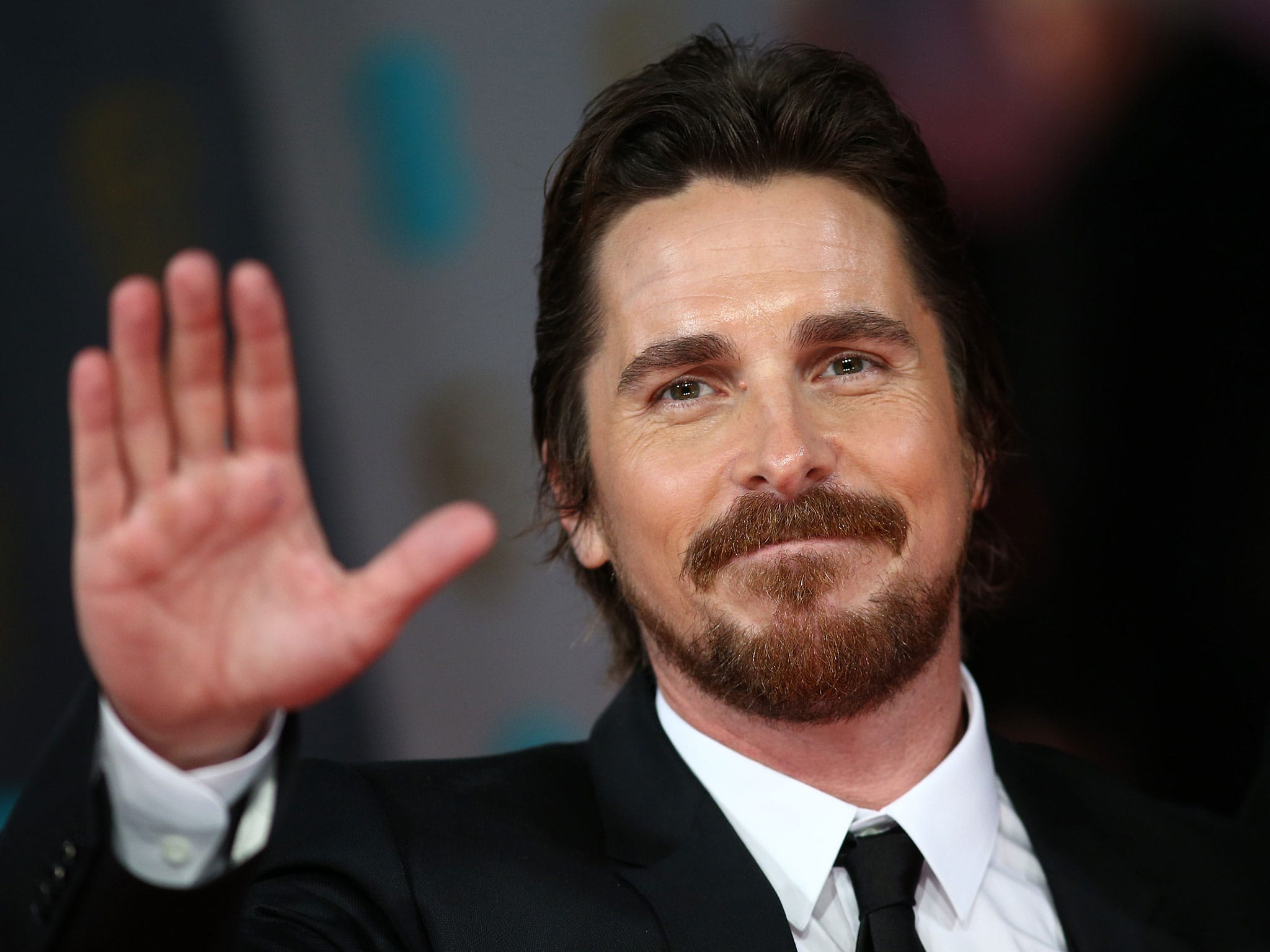 Christian Bale Full hd wallpapers