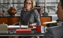 Christine Baranski Full hd wallpapers