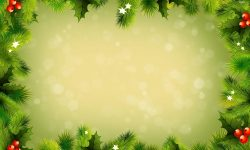 Christmas Full hd wallpapers