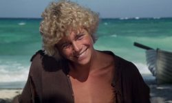 Christopher Atkins Full hd wallpapers