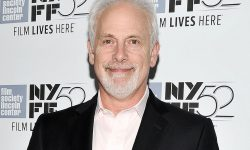 Christopher Guest Full hd wallpapers