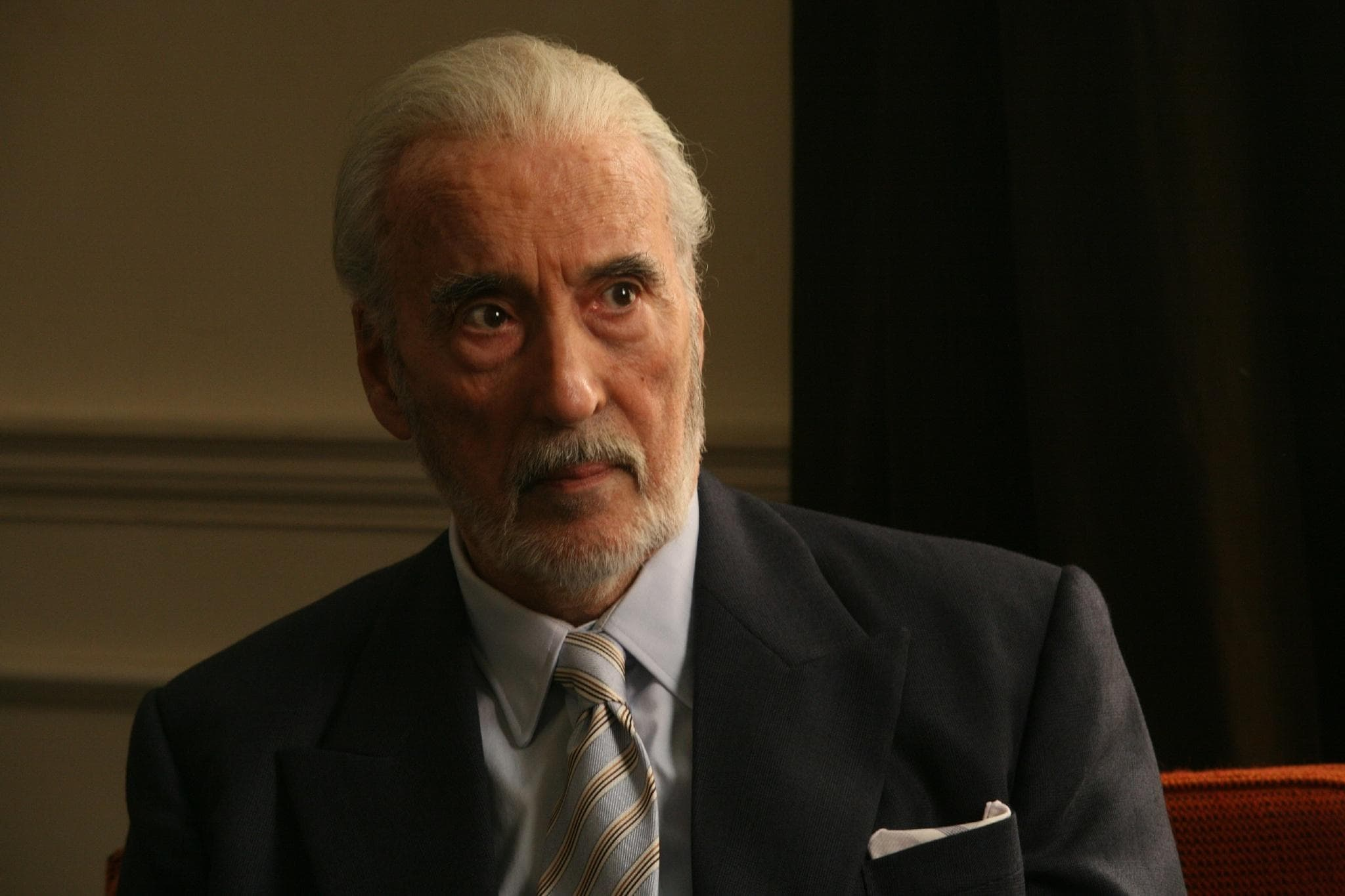 Christopher Lee Full hd wallpapers