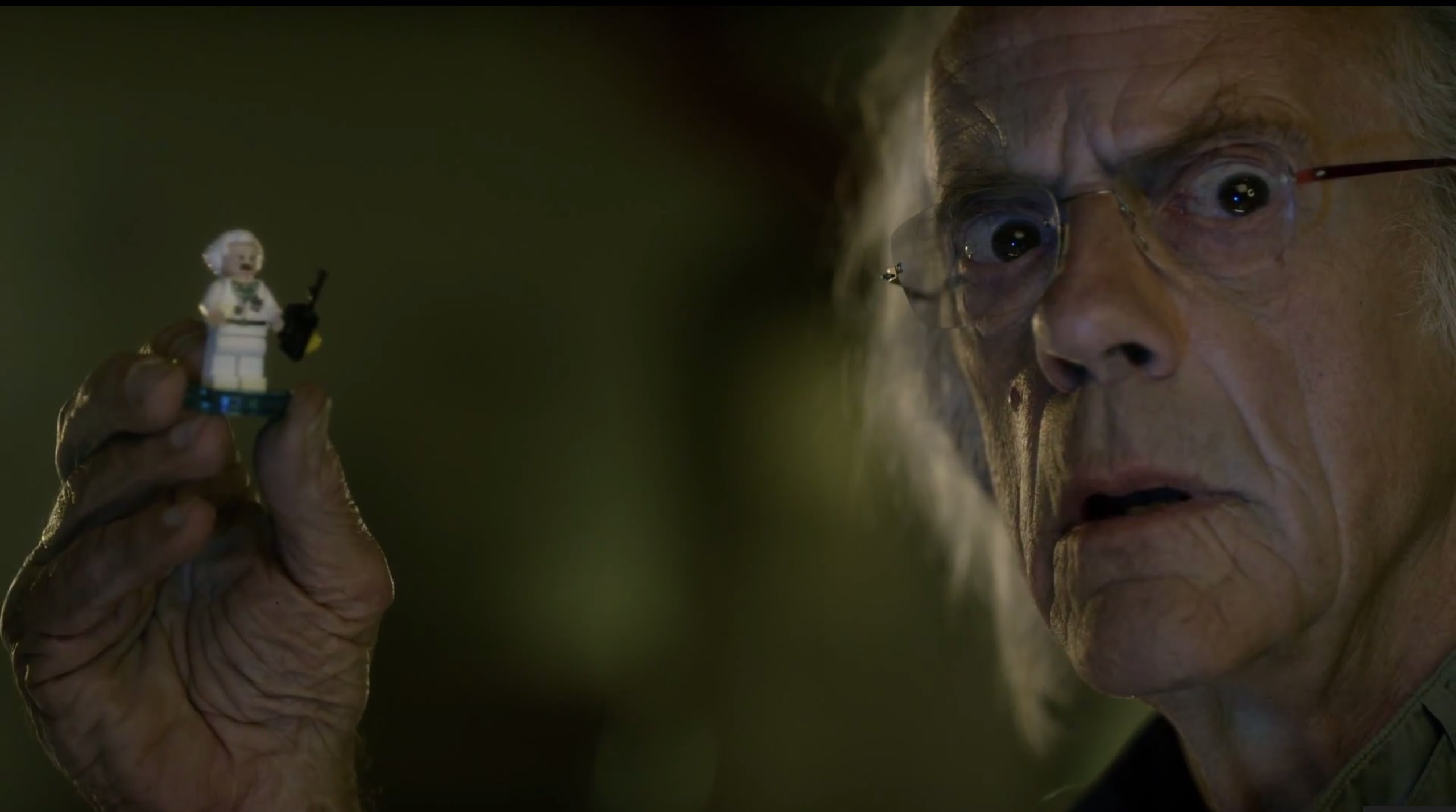 Christopher Lloyd Full hd wallpapers