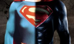 Christopher Reeve Full hd wallpapers