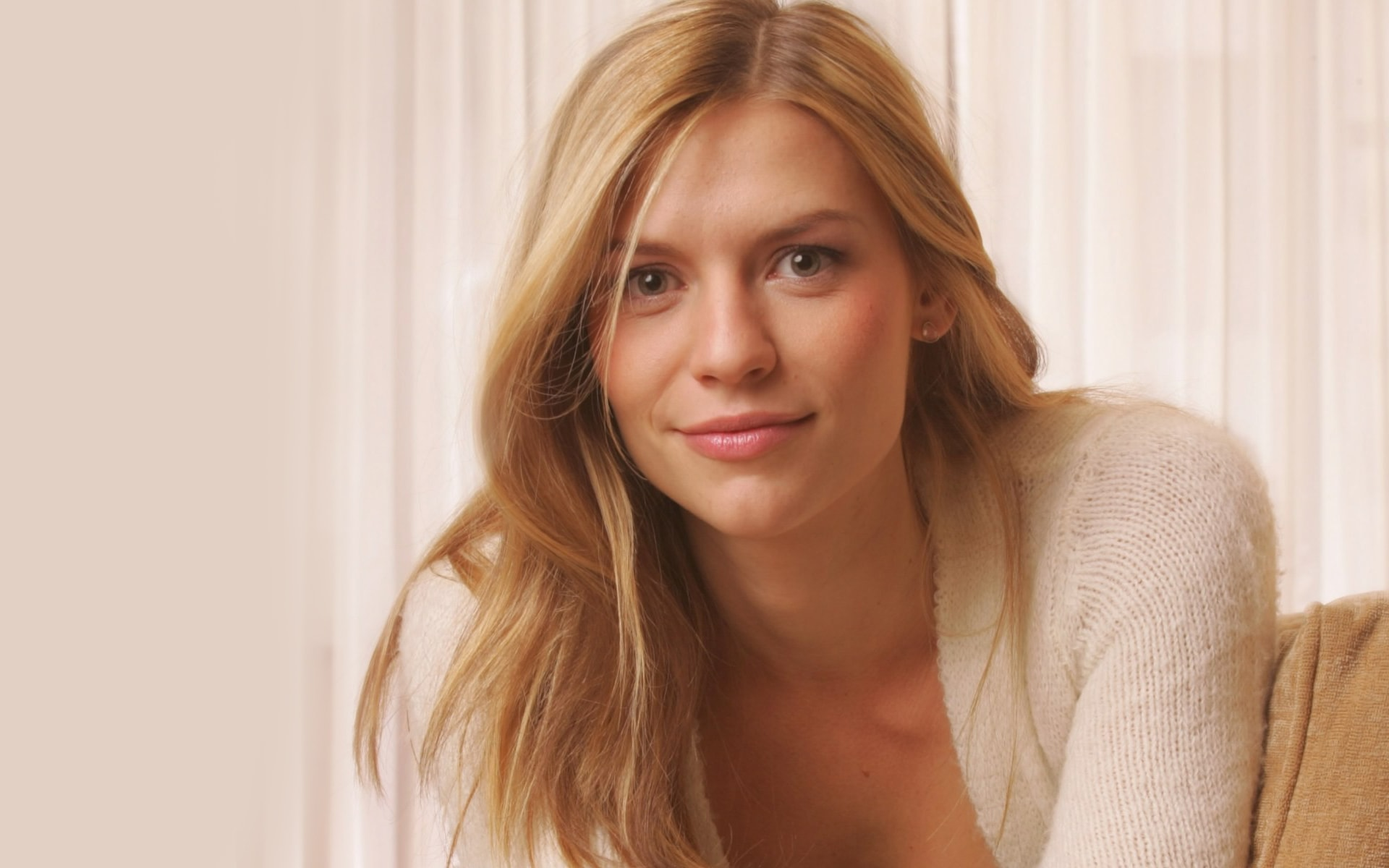 Claire Danes Full hd wallpapers