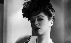Claire Trevor Full hd wallpapers