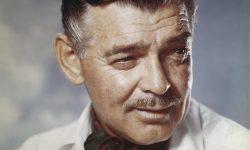 Clark Gable Full hd wallpapers