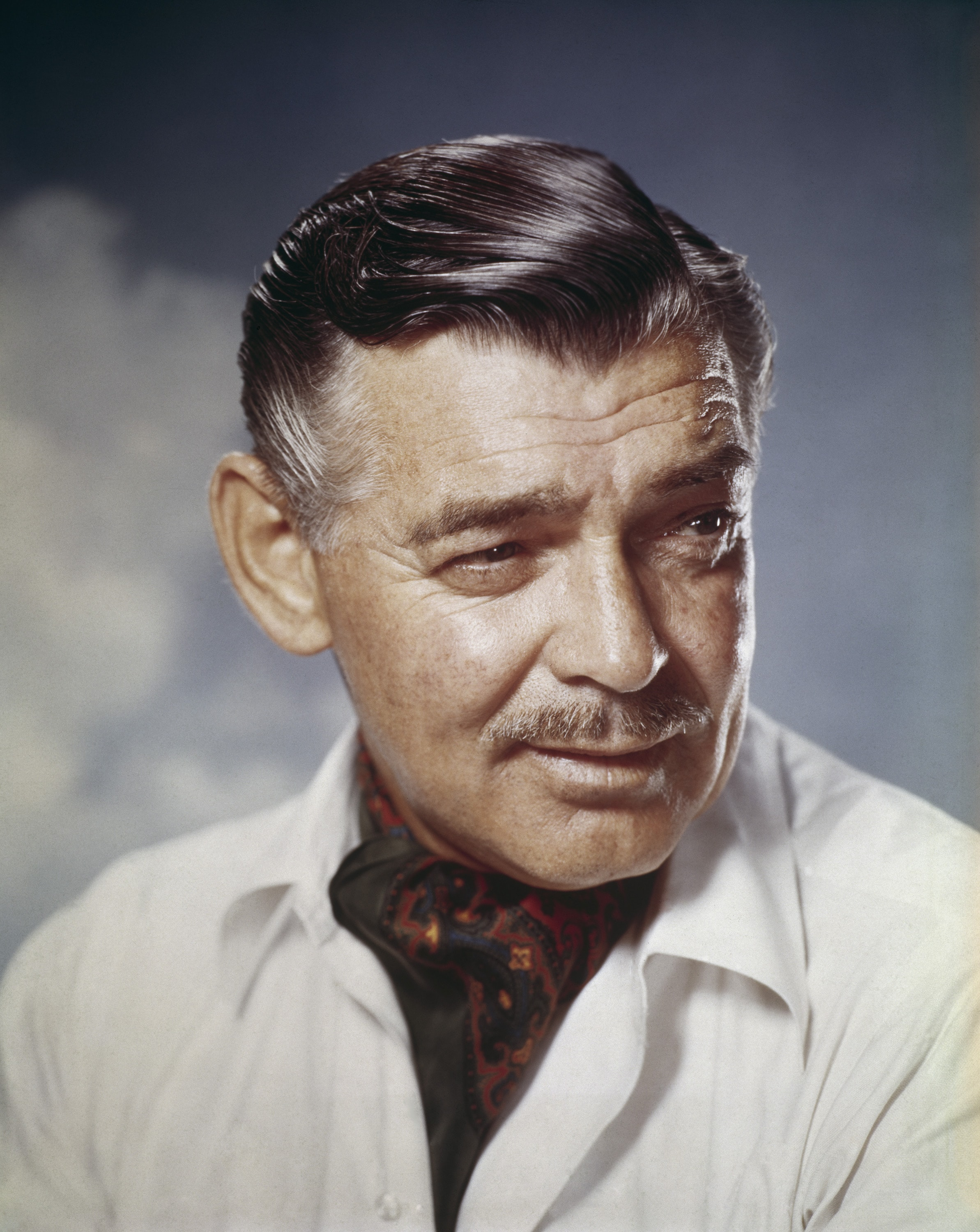 Clark Gable Full hd wallpapers