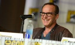 Clark Gregg Full hd wallpapers