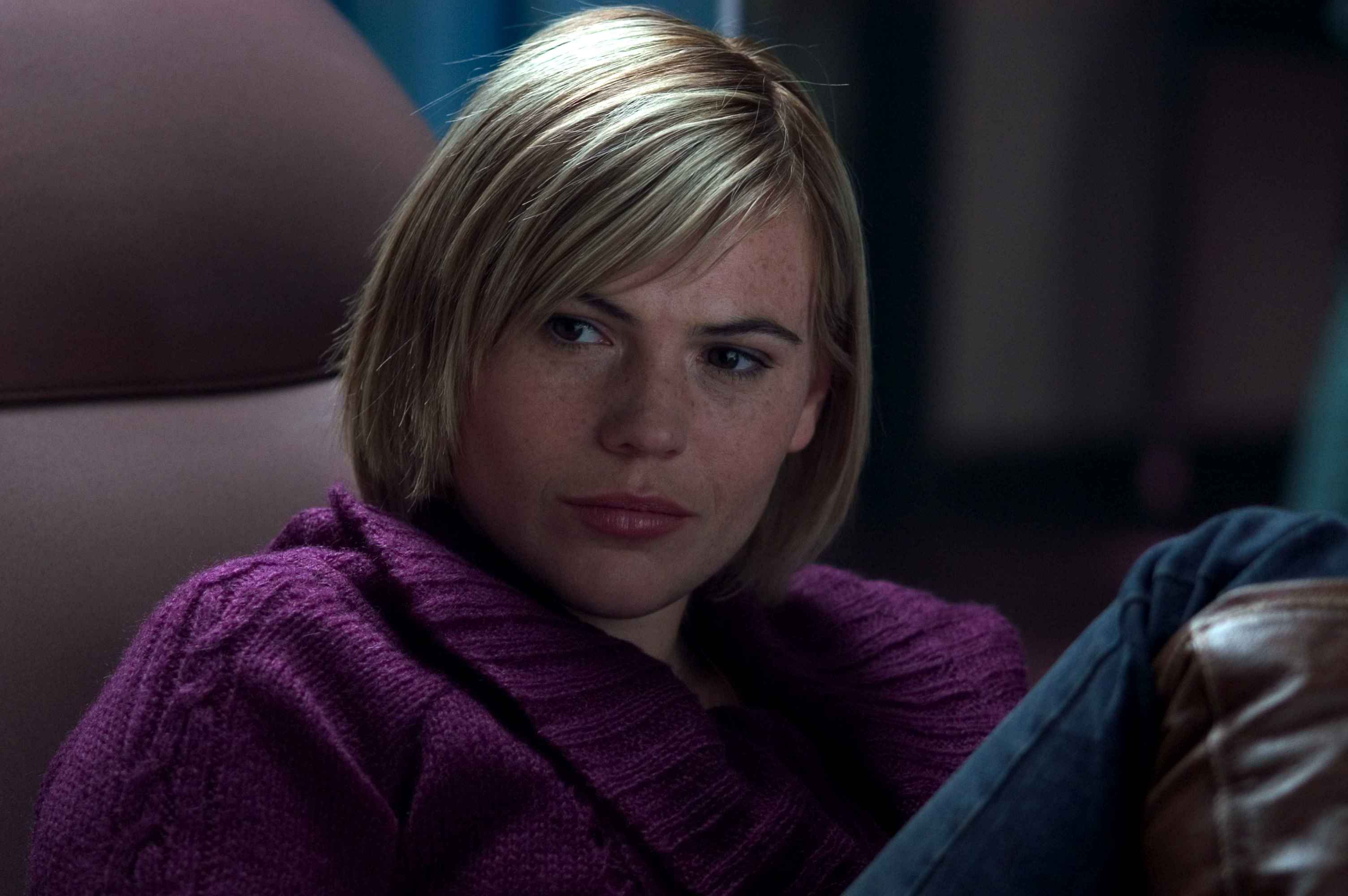 Clea Duvall Full hd wallpapers