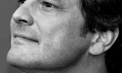 Colin Firth Full hd wallpapers