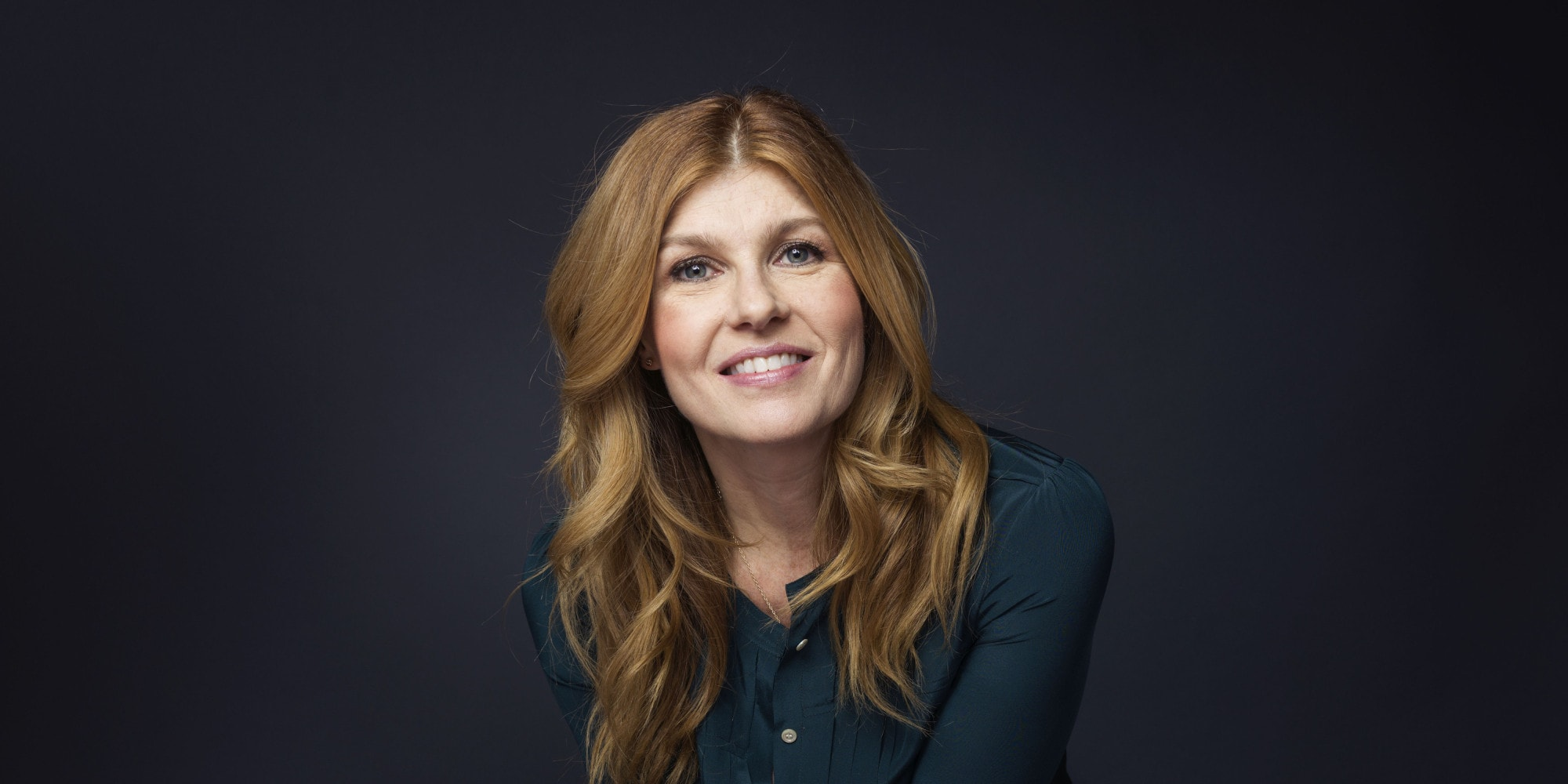 Connie Britton Full hd wallpapers