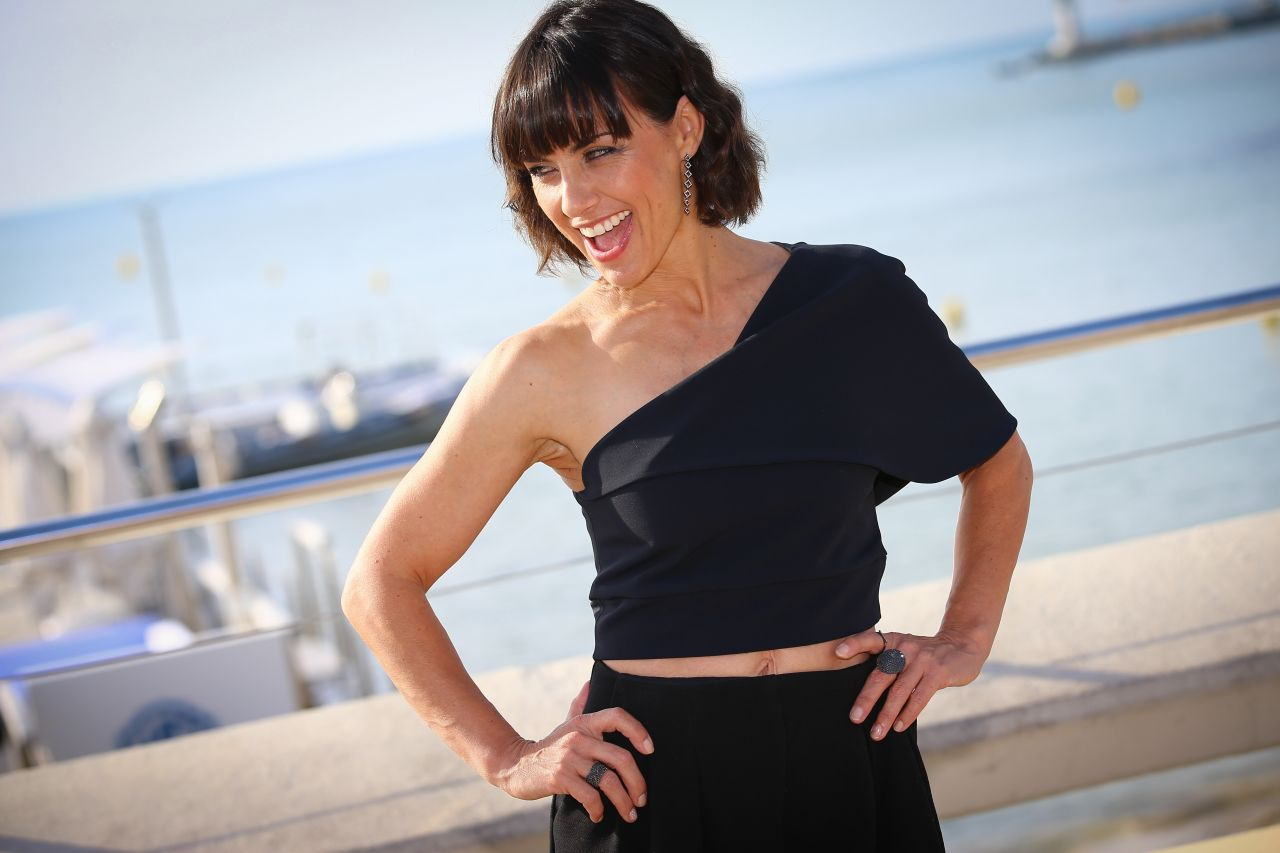 Constance Zimmer Full hd wallpapers