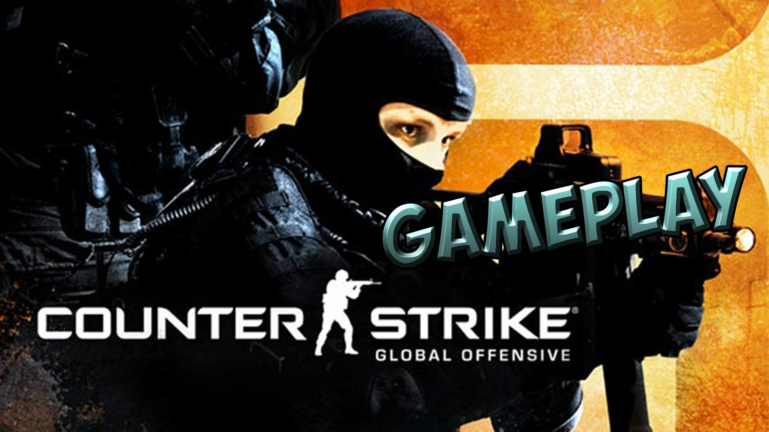 Counter-Strike: Global Offensive full hd wallpapers