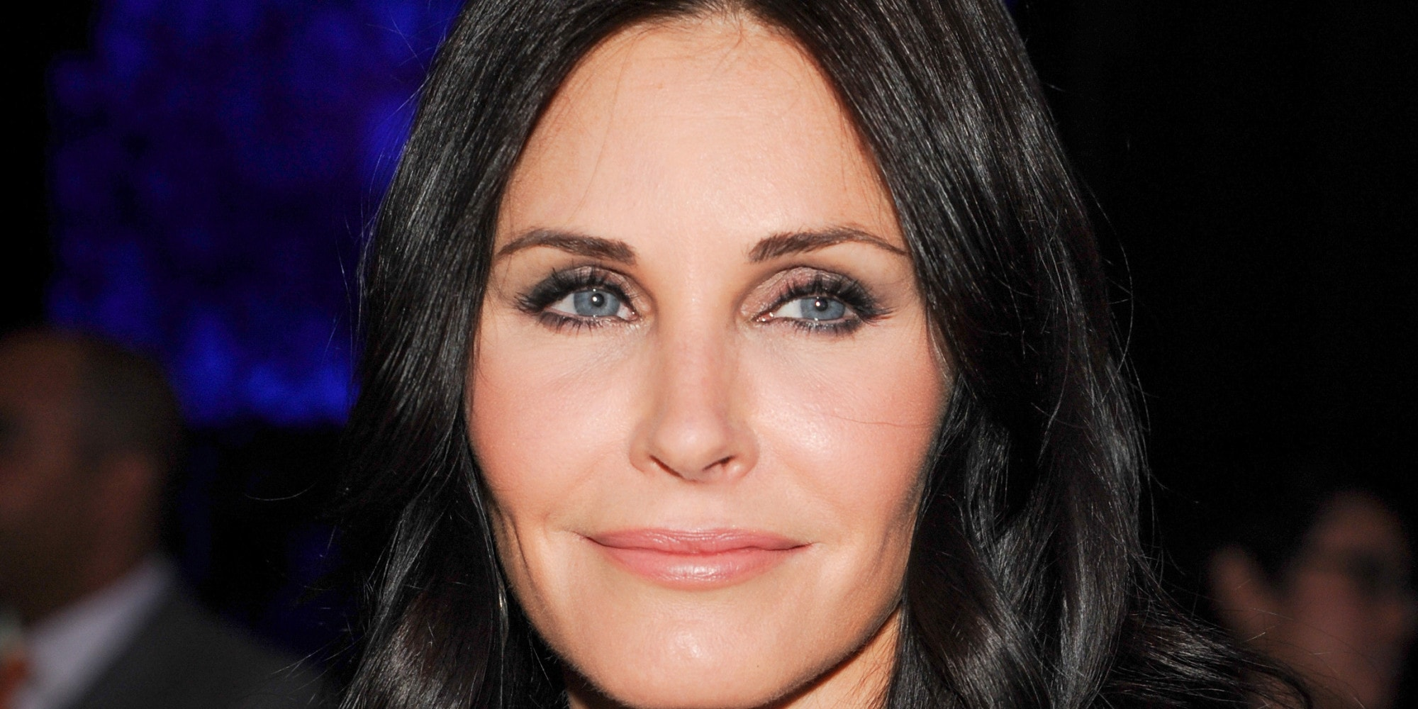 Courteney Cox Full hd wallpapers