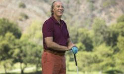 Craig T. Nelson Full hd wallpapers