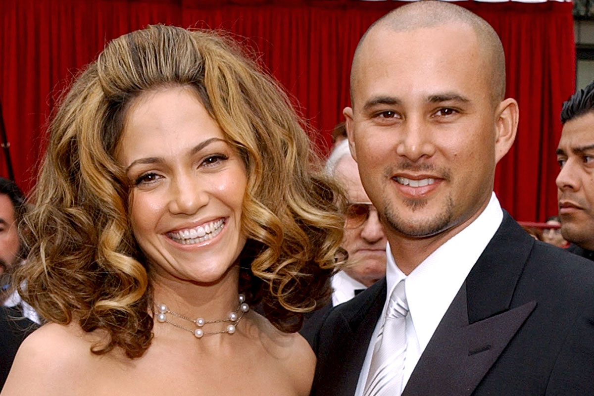 Cris Judd Full hd wallpapers