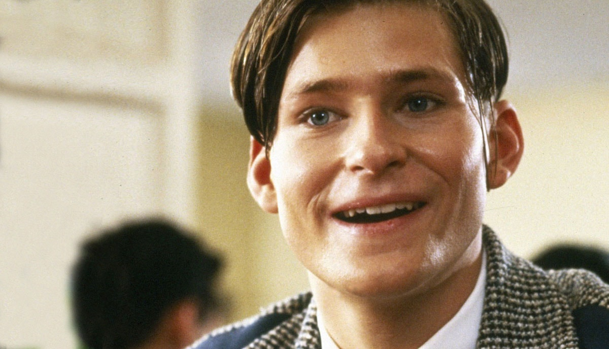 Crispin Glover Full hd wallpapers