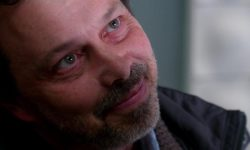 Curtis Armstrong Full hd wallpapers