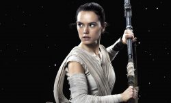 Daisy Ridley Full hd wallpapers