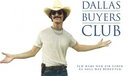 Dallas Buyers Club full hd wallpapers