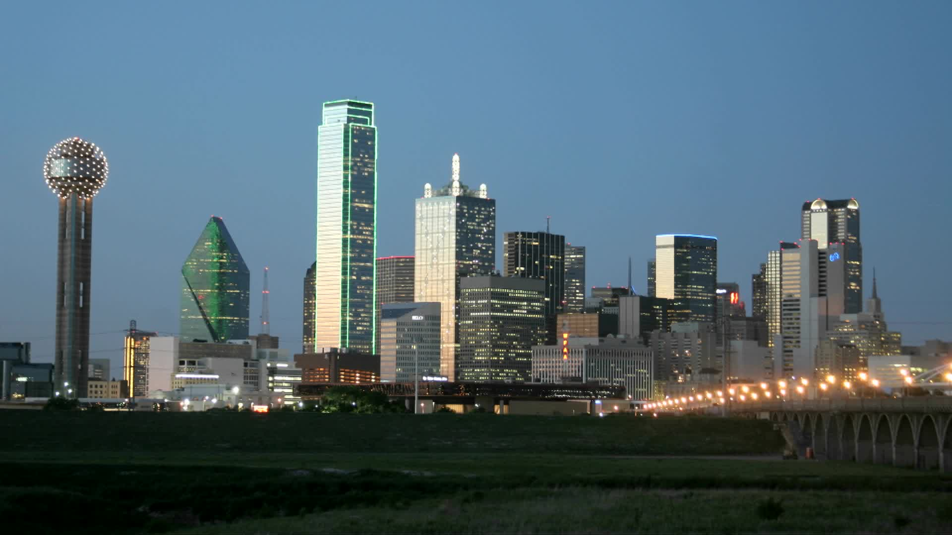 Dallas Full hd wallpapers